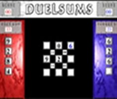 Play Duelsums